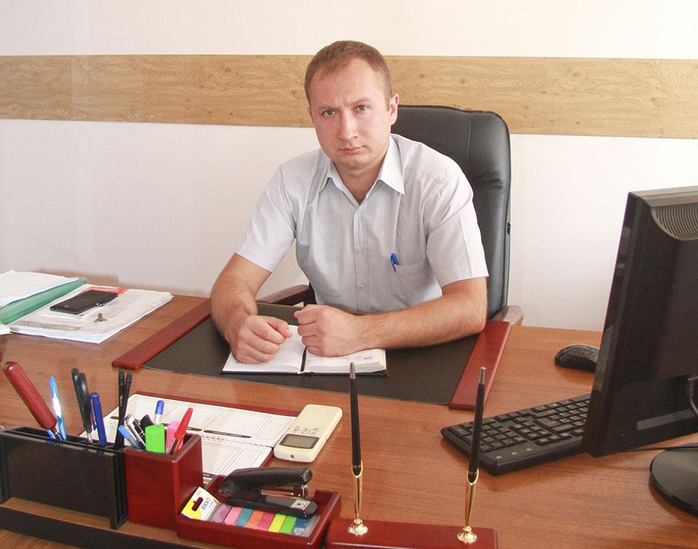 должностная инструкция специалиста по социальным вопросам администрации - фото 7