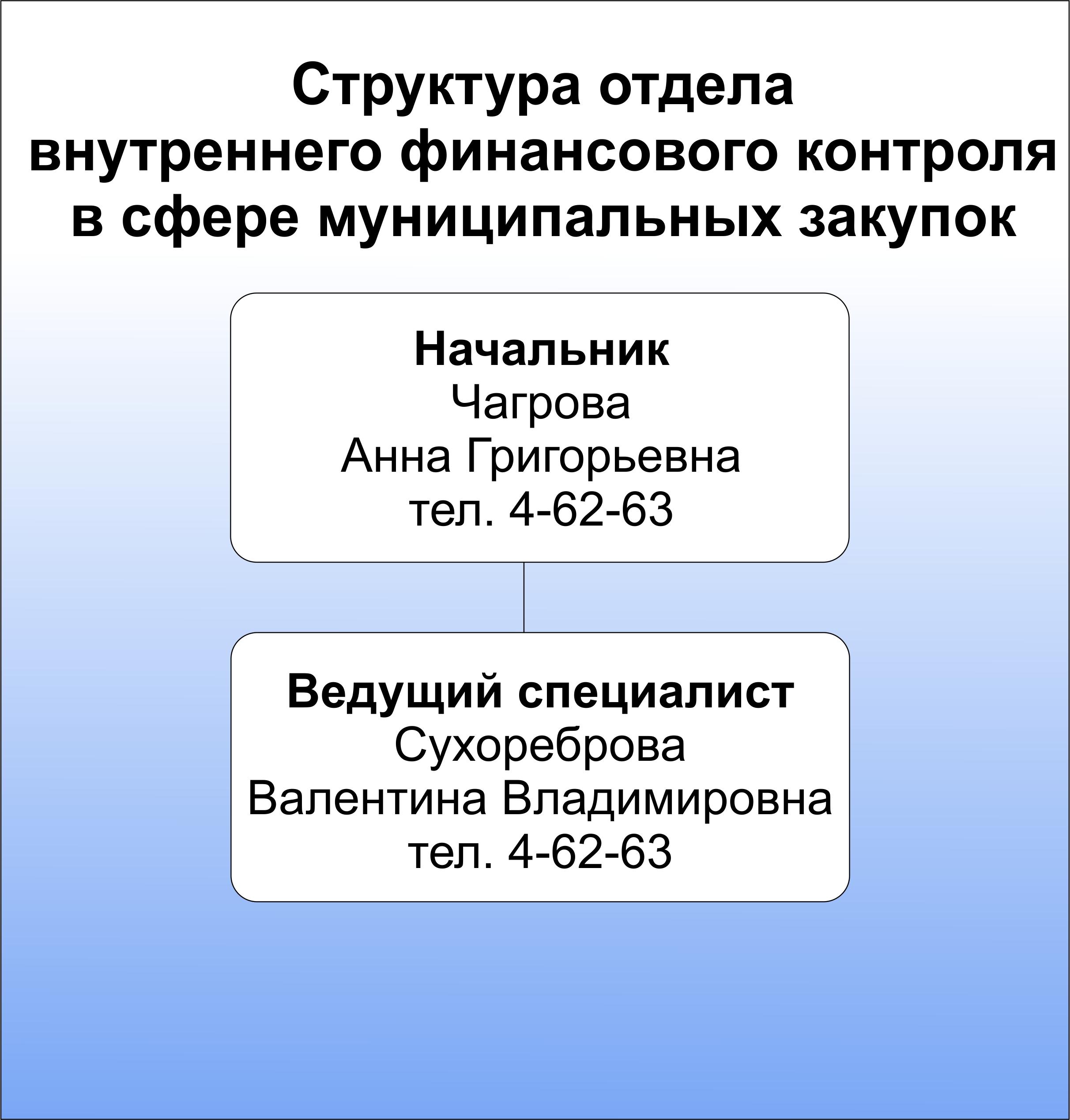 Должностная инструкция начальника отдела сопроводительных инвестиционных документов