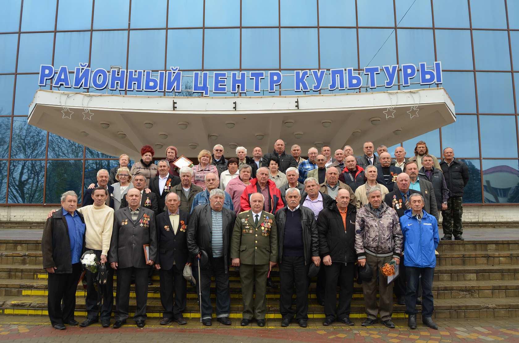 http://www.korenovsk.ru/wp-content/uploads/2017/04/DSC_0077.jpg