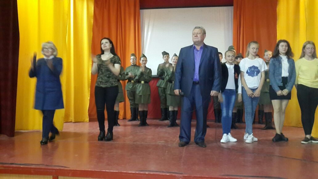 http://www.korenovsk.ru/wp-content/uploads/2017/05/image-1.jpg