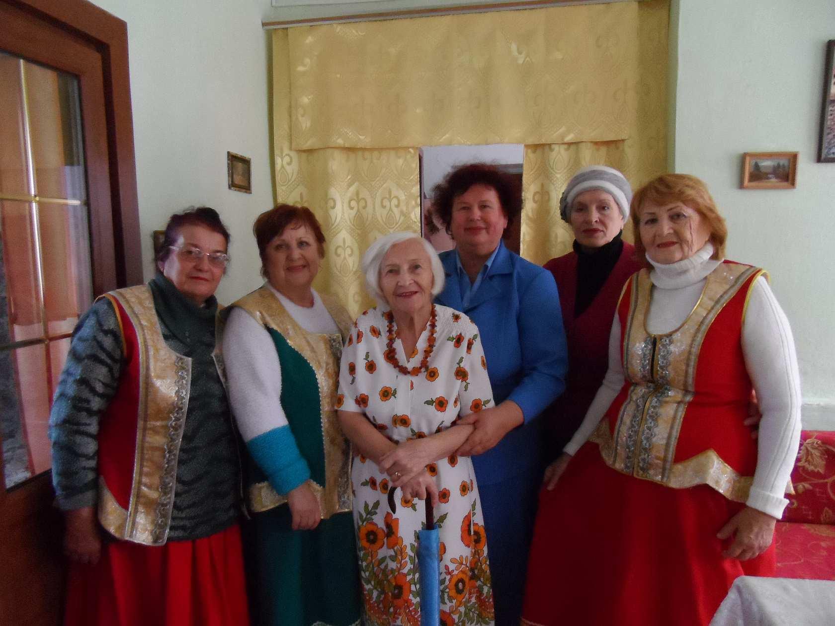 http://www.korenovsk.ru/wp-content/uploads/SAM_1921.JPG