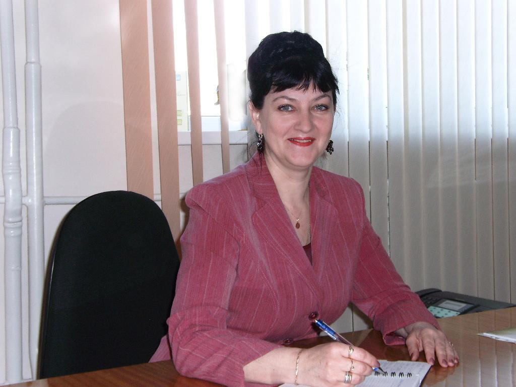должностные инструкции начальника отдела строительства жкх архитектуры администрации района