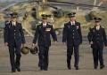 Визит президента Медведева Д.А. 2011
