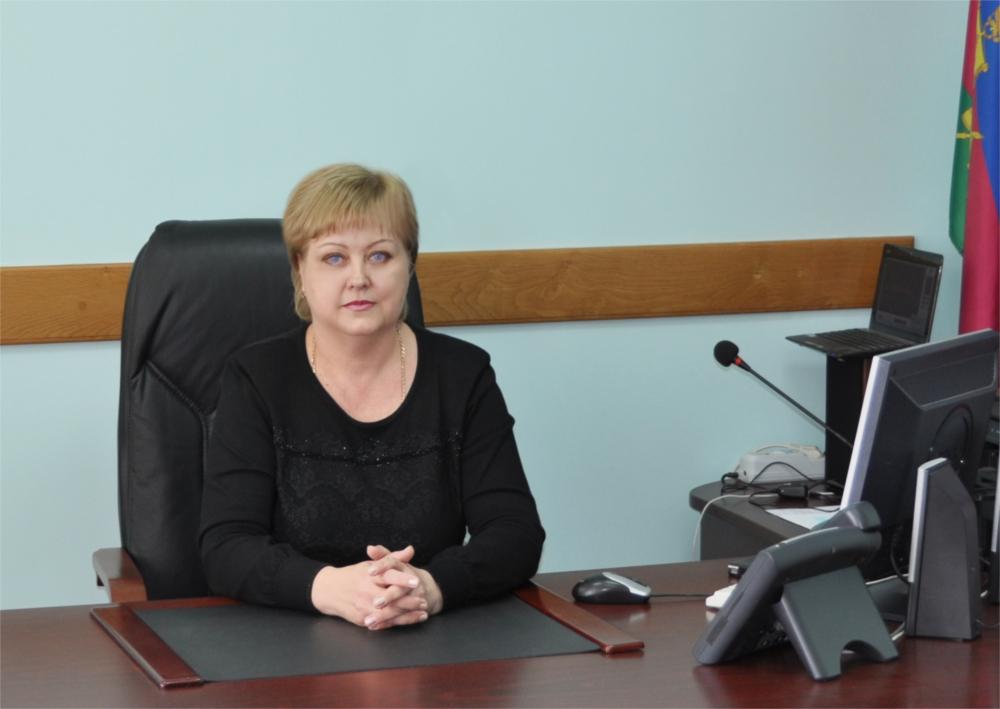 должностная инструкция специалиста по социальным вопросам администрации - фото 9
