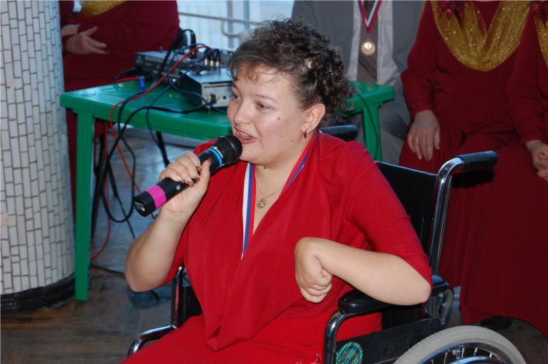 Знакомства Кореновске Для Инвалидов Здание Есть И Телефон