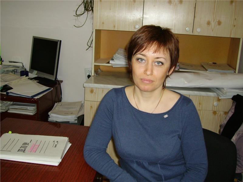 должностная инструкция специалиста по социальным вопросам администрации - фото 11
